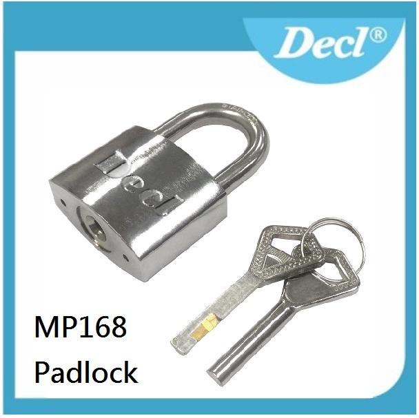 挂锁Padlock