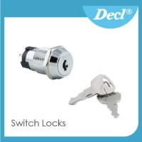 Cens.com Key Switch Lock DEAN JANG ENTERPRISES CO., LTD.