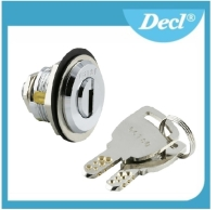 Cens.com Dimple Key Cam Lock DEAN JANG ENTERPRISES CO., LTD.