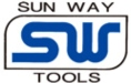 SUNWAY INDUSTRY CO., LTD.