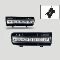 Cens.com Daytime Running Lights GUANGDONG WINJET BRIGHT AUTO LIGHTING CO., LTD.