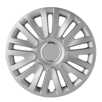 Cens.com Wheel Cover GUANGDONG WINJET BRIGHT AUTO LIGHTING CO., LTD.