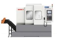 Cens.com Four spindle processing machine HANRETEC ENTERPRISE CO., LTD.