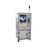 VCM Adhesive System