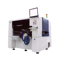 Cens.com General Purpose Mounter EVEST CORPORATION