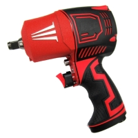 SUPER DUTY 1/2 COMPOSITE AIR IMPACT WRENCH
