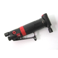 HEAVY DUTY AIR ANGLE DIE GRINDER