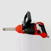 HEAVY DUTY 1 COMPOSITE AIR IMPACT WRENCH