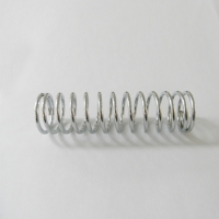 Cens.com Compression springs KUN MING SPRING CORP. LTD.