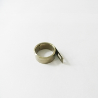 Retaining rings
