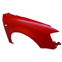 Cens.com Fender GORDON AUTO BODY PARTS CO., LTD.