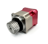 Helical Reducer