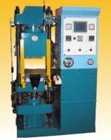 50TON Vacuum Type Heating Pressure Shaping Machine