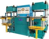 模具分离型自动油压机