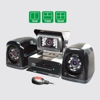 Split View (Split view monitoring system)