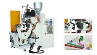 Blow-molding Machines