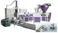 Cens.com 塑胶再生制粒机 志晟机械厂股份有限公司