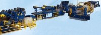 Cens.com slitting line WELL TIME STEEL CO., LTD.