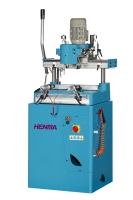 Aluminum Copy Router Machine–for window & Door