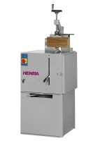 Cens.com Aluminum Cutting Machine   ( Aluminum Cut off Saw ) HENMA MACHINERY CORP.