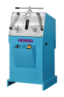 Bending machine for Metal