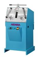 Bending machine for Metal