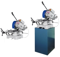 Cens.com Circular Sawing Machine ( Cold Saw ) HENMA MACHINERY CORP.