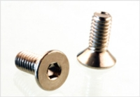 Cens.com Machine Screws POINT SCREW ENTERPRISE CO., LTD.