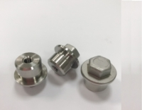 Lathe Products