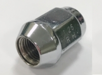 Cens.com Springs POINT SCREW ENTERPRISE CO., LTD.