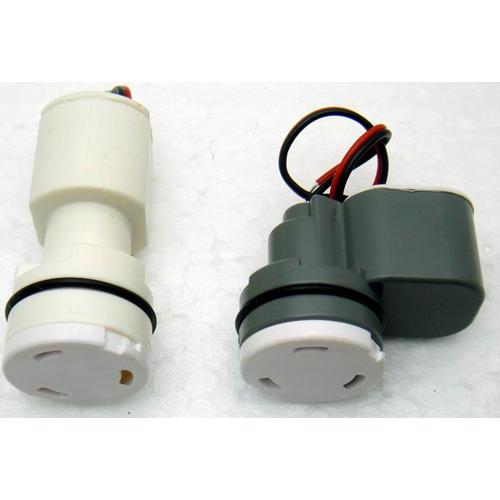 Unique mini water power generator