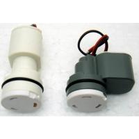 Cens.com 微型水力发电机模组 元伟易电子有限公司