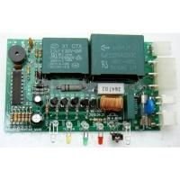 Fan control board with IR Receiver module