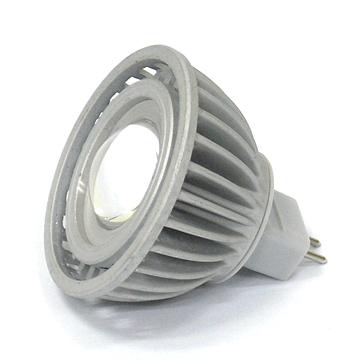 MR-16LED燈杯