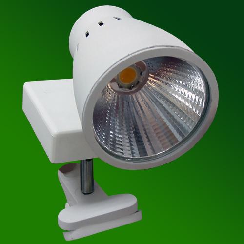 LED筒燈 PAR28書夾式 16W