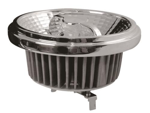 LED 反射燈 AR111