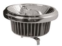 LED Reflector AR111