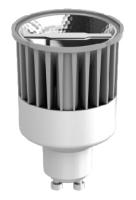 LED Reflector PAR16