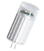 LED G4 Chandelier bulb