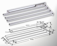 Cens.com Towel Rails CHANG MEI CO., LTD.