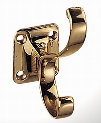 纯铜双挂钩