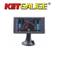 Cens.com AUTO GAUGE RUIAN KANGERTAI AUTOMOBILE PARTS CO., LTD.