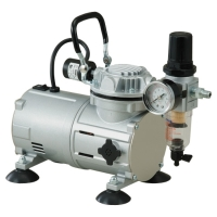 Mini Air Compressor/air compressors/air tool/