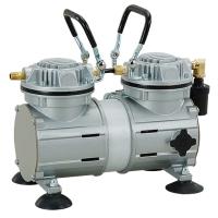 Mini Air Compressor/air compressors/air tool/