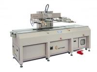 Automatic Glass Panel Screen Printer
