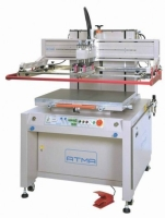 Cens.com Electric Flat Screen Printer ATMA CHAMP ENT. CORP.