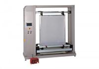 Digital Automatic Coating Machine