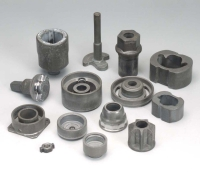 Cens.com Hardware (Alloy Steel) PANG CHANG METALS CO., LTD.