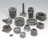 Hardware (Alloy Steel)