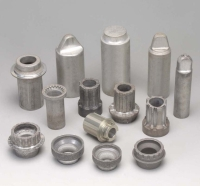 Cens.com Bicycle (Aluminum Steel Parts) PANG CHANG METALS CO., LTD.